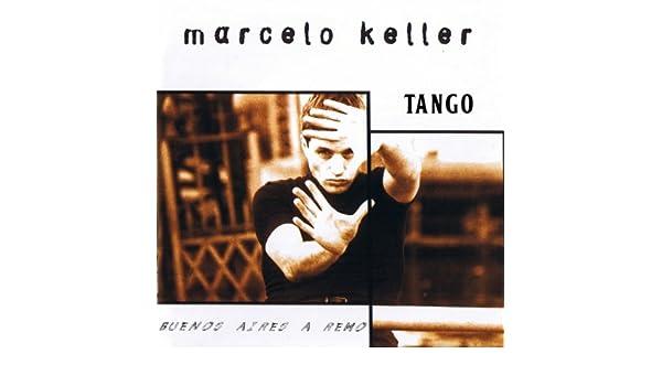 Los Paraguas De Buenos Aires by Marcelo Keller on Amazon Music - Amazon.com