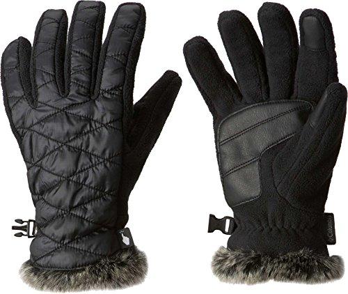 [コロンビア] レディース 手袋 Columbia Women's Heavenly Glove [並行輸入品]