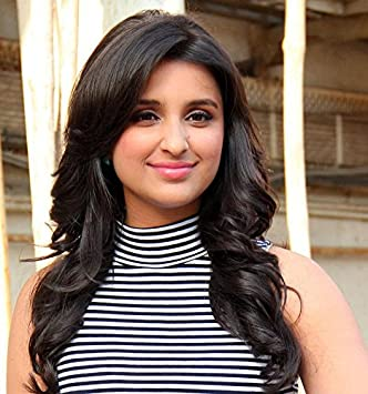 Buy Online Center Beautiful Actress Parineeti Chopra Hd Wallpaper
