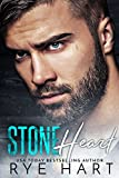 Kyпить Stone Heart: A Single Mom & Mountain Man Romance на Amazon.com