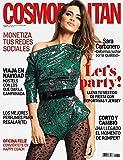Cosmopolitan - España