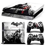 vinyl skin sticker for ps4 and for 2 dualshock 4 Cat Woman