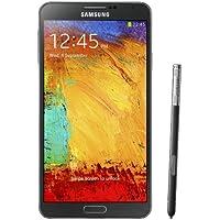 Samsung Galaxy Note 3 N900 32GB Unlocked GSM 4G LTE...