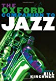 The Oxford Companion to Jazz, , 0195183592