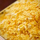 Flaked Corn, 10lb