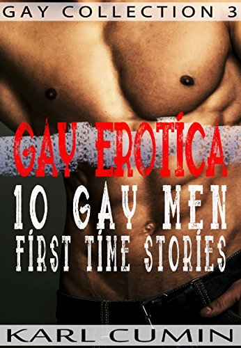 Gay literature erotic free photos 135