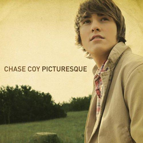 Picturesque (Album Version)