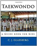 Taekwondo, C. J. Glassberg, 1453617256