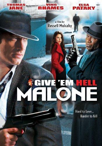 Give'em Hell Malone - Em Square
