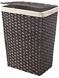 Shop Amazon Com Laundry Hamper
