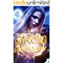Frog Hollow (Witches of Sanctuary Book 1)