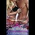 My Mr. Right (My Mr. Romance Book 4)
