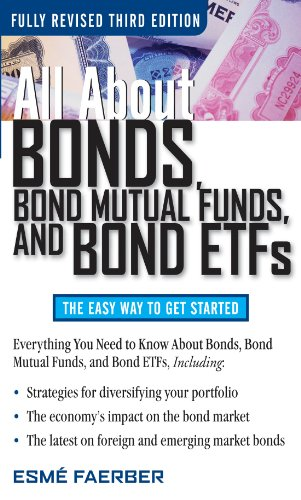 all-about-bonds-bond-mutual-funds-and-bond-etfs-3rd-edition-all-about-mcgraw-hill