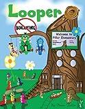 Looper: Bullying [Paperback] [2012] (Author) Dawn Fuller