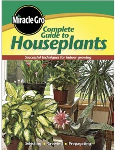 complete-guide-to-houseplants