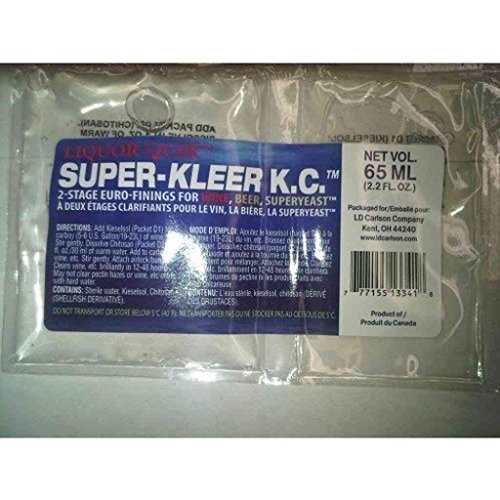 1-x-super-kleer-kc-finings