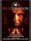 Red Dragon, Ted Tally, 1557045585