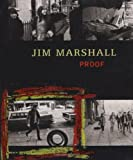 Jim Marshall: Proof