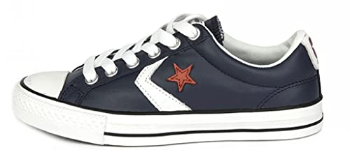 converse star player pelle