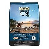 Canidae Fresh Duck Adult Dog Food 24-Pound