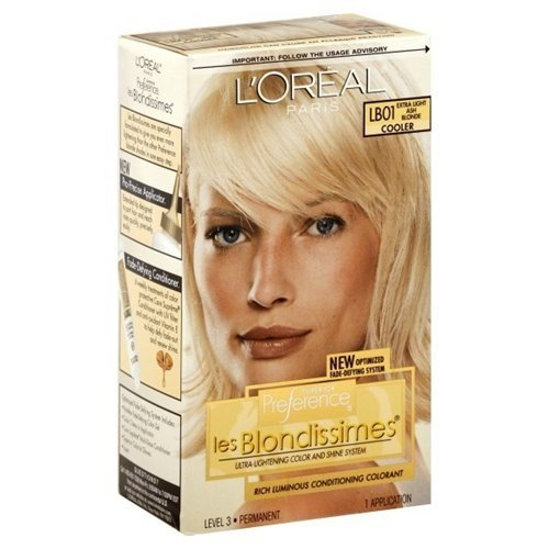 pref-exlit-ash-bld-lb-01-size-ea-loreal-preference-les-blondissimes-hair-color-extra-light-ash-blond