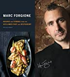Marc Forgione, Marc Forgione and Olga Massov, 1118302788