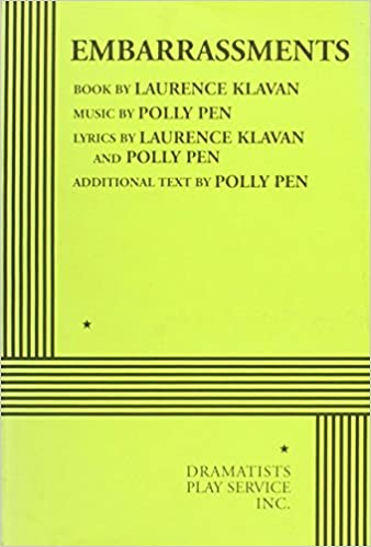 polly lyrics