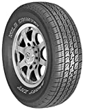4 235 75 15 tires - 235/75-15 MultiMile Wild Country Sport XHT 105S Tire OWL