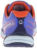 Merrell Women's Bare Access Arc 4 Trail Running