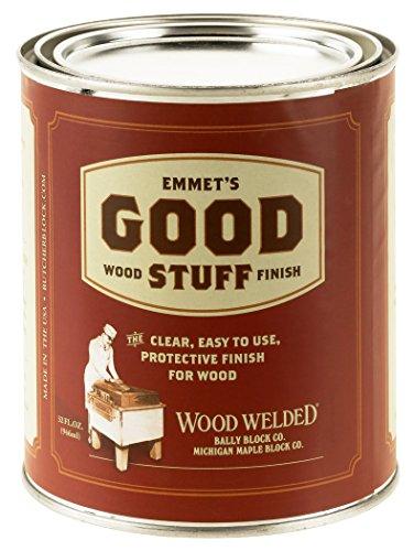 emmets-h2372-1-quintol-good-stuff-wood-finish-for-maple-tops
