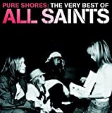 Pure Shores: Very Best of