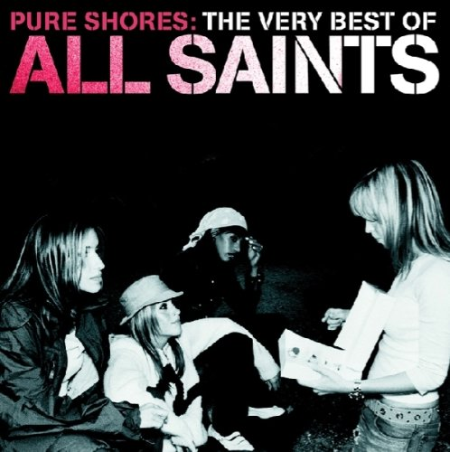 All Saints - Red Flag - Zortam Music