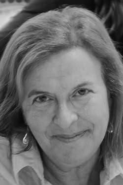 Isabel Martínez Barquero en Amazon.es: Libros y Ebooks de