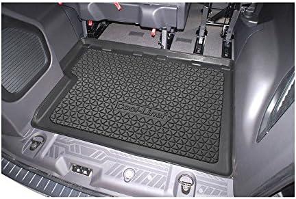 Dornauer Autoausstattung Premium Kofferraumwanne 9002772102839 Auto