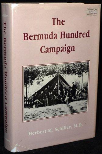 Bermuda Hundred Campaign