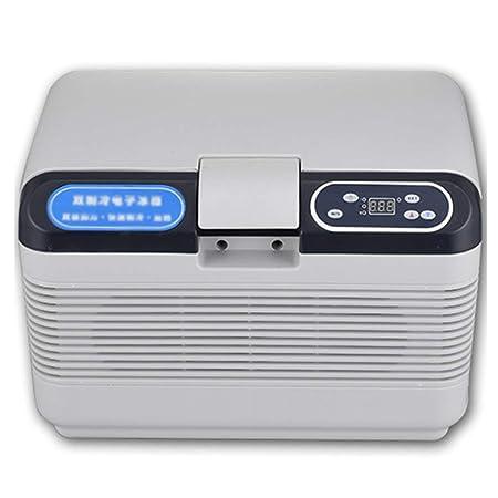 Refrigerador Kit de refrigeración de insulina para Camiones Autos ...