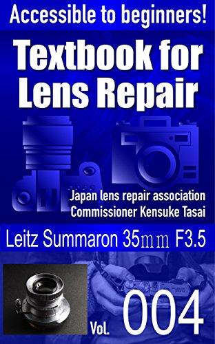 Antique 35 Millimeters Camera - 5