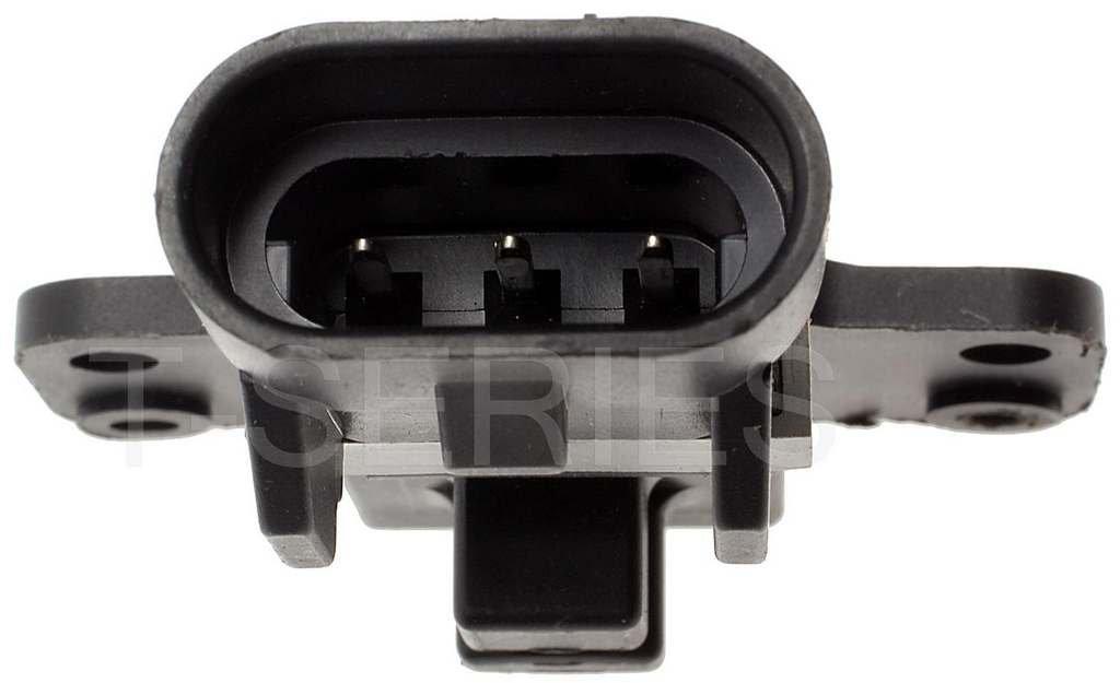 Tru-Tech LX756T Distributor Ignition Pick Up