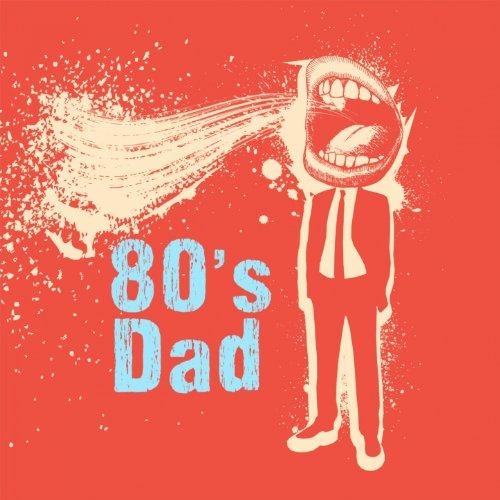 80's Dad