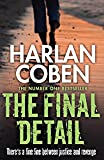 The Final Detail [Paperback] [Apr 21, 2011] Harlan Coben
