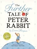 The Further Tale of Peter Rabbit, Emma Thompson, 0723269106