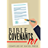 Bible Covenants 101