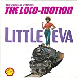THE LOCO - MOTION