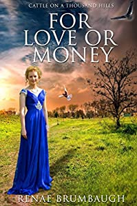 For Love Or Money by Renae Brumbaugh ebook deal