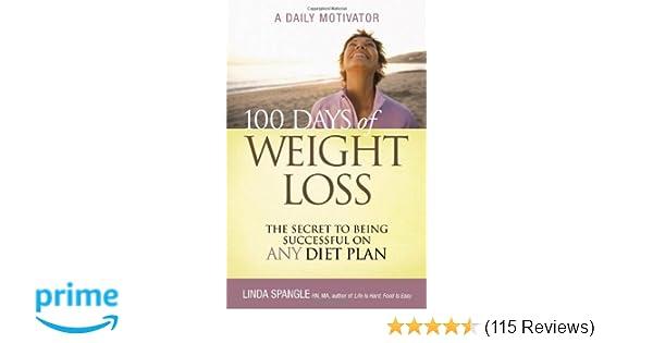 Gastric sleeve post op diet plan