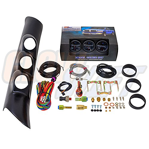01 cummins exhaust kit - 6