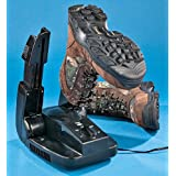 High Country Shoe Gear Active Boot Dryer With Ionizer