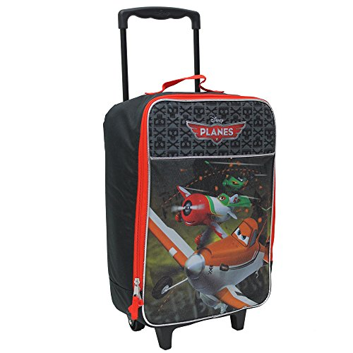 disney-planes-16-dusty-own-the-sky-pilot-case-brand-new-red-black-large-luggage