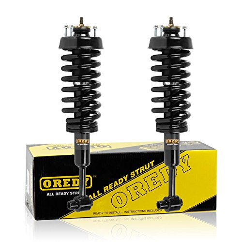 front-pair-quick-strut-complete-assembly-shock-absorber-for-2002-2003-ford-explorer-mercury-mountain
