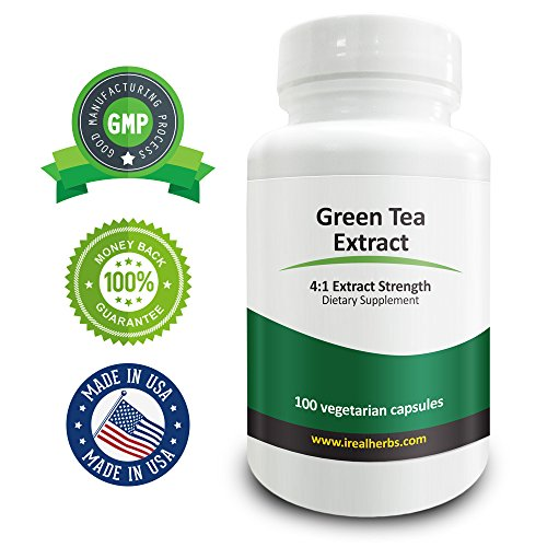 photo Wallpaper of Real Herbs-Real Herbs Green Tea Extract   Derived From 2,000mg-